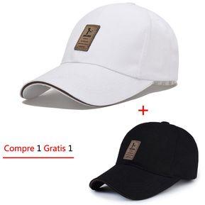 46b29fd792de9 Compra Gorras y sombreros hombre en Linio Perú