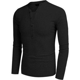 fc185f55bb0f8 Camisas hombre