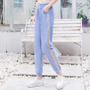 4e66ed9cb Jeans Corte Regular Mujer Compra online a los mejores precios |Linio ...
