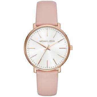 Pyper Reloj Mujer Michael Mk2741 Para Kors QdCoBtxshr