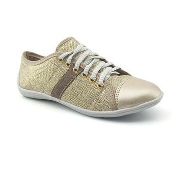 Zapatos casual para mujer eKIXfXNj