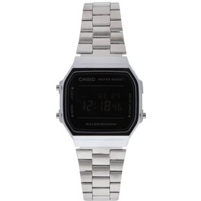 fff31ea8c19b Compra Relojes mujer Casio en Linio México