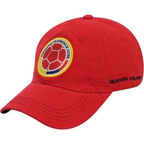 Gorras y sombreros hombre de calidad en Linio Colombia df9f258b78b