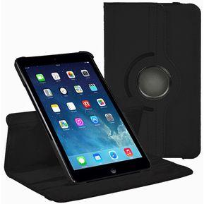 14063fce30d Compra Accesorios para Tablets JYX Accesorios en Linio México