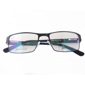 a571ca486c Compra Lentes oftalmicos Mod 055 online | Linio México