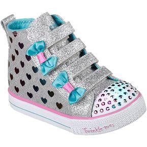b7be6ac13af Compra calzado para niñas de variedad, encuéntralos en Linio Perú