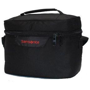 Compra artículos Samsonite en Linio México 6cb138e72f276