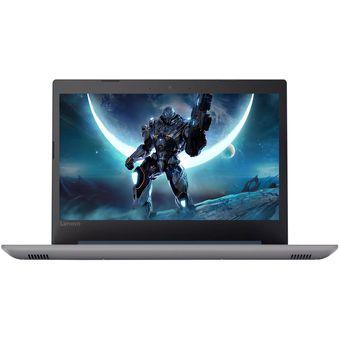 """Portátil Lenovo 320-15ABR 15.6"""" AMD A12-9720P 2.7 Ghz Ram 16 Gb DD 2 Tb Tarjeta Video AMD Radeon R7 512 MB DDR4 Windows 10 – Denim Blue"""