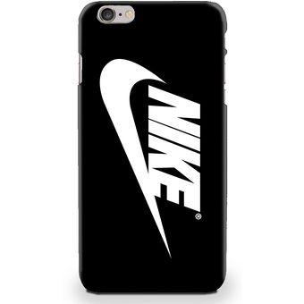 funda iphone 6 logo nike