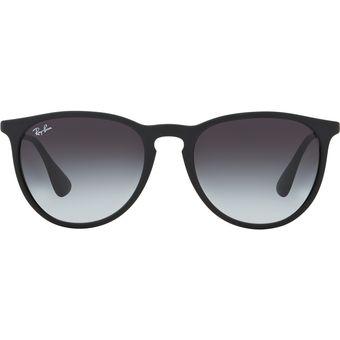 gafas de sol ray ban erika