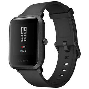 1c253fca76b9 Smartwatch Colombia encuentra el tuyo en Linio