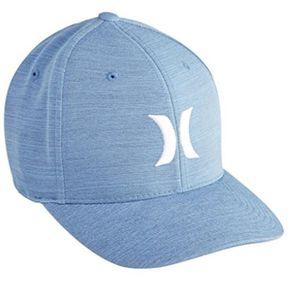 Compra Gorras y sombreros hombre Hurley en Linio México 510bf7e0180