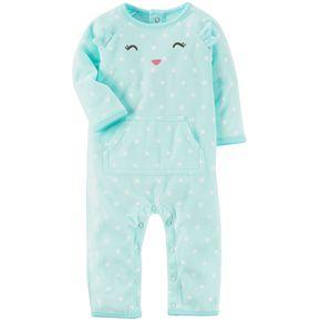 5f243aae1 Compra Pantalones y Faldas para Bebés Niñas en Linio Perú