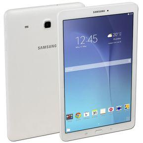 0077c3135f8b8 Tablets originales de las mejores marcas a precios de locura