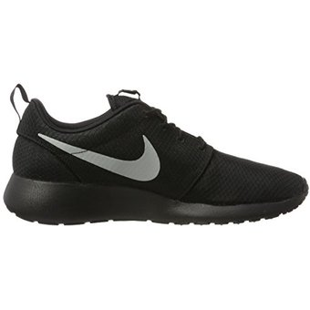 e34f2b7d57443a Compra Tenis Running Hombre Nike Roshe One-Negro online