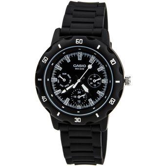 88adea4db654 Compra Reloj Casio LTP13281E-Negro online