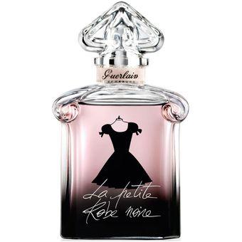 La Petite Robe Noire de Guerlain Eua de Parfum 100 ml
