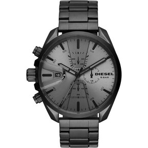 aaef5b301133 Compra Relojes hombre Diesel en Linio Perú