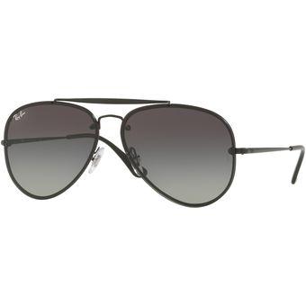 0716de2d4f Compra Gafas de sol Ray-Ban Blaze Aviator RB3584N 153/11 Unisex ...