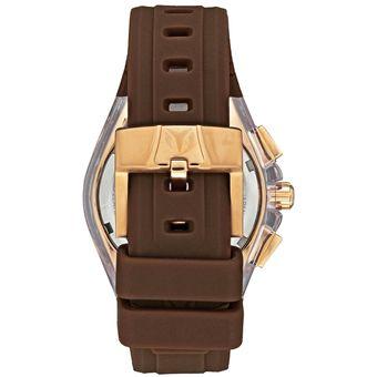 Compra Reloj TechnoMarine Cruise Star - 111010 TIME SQUARE online ... 1d0ab33e350b