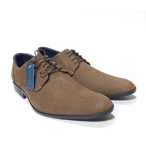 3ae99950 Zapatos Oxford y mocasines de hombre, encuéntralos en Linio Perú