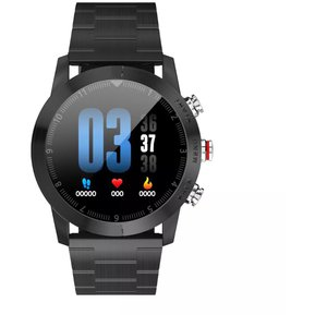 8de920c27971 Reloj Inteligente Smartwatch S10 IP68 Bluetooth Deportes Ritmo Cardíac