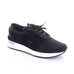 f6a4f71ebab Flexi calzado para hombres y mujeres en Linio México