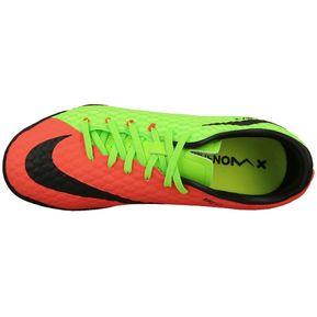 ¡entra La Tacos De Marca Para En Nike México Linio Fútbol Rápido qwqpvx7R 016b9780d8757