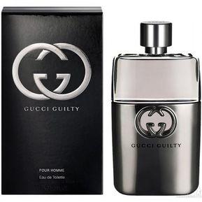 799286ab3 Compra Perfumes y fragancias Gucci en Linio Chile
