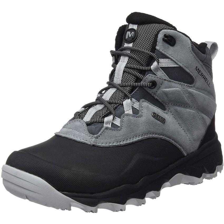 zapatos merrell lima online