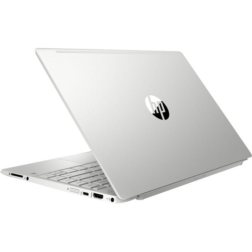Computador Portatil Hp 13-An0004La I3 8Gb 256Gb 13 Fhd