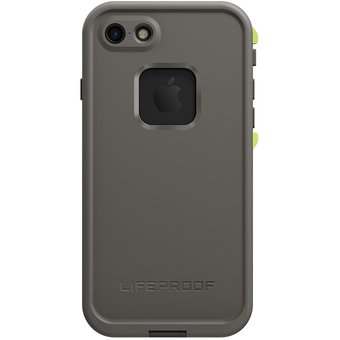 Compra Funda Lifeproof FRE SERIES Waterproof Case IPhone 7 (ONLY ... c4b867577f3d