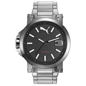 6217e2d134e9 Compra Relojes Puma en Linio México