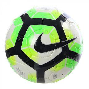 pelota De Fútbol Nike Premier Team Fifa 5-Verde b24abf54ab05c