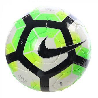 Compra Pelota de Fútbol Nike Premier Team Fifa 5-Verde online ... 62827466af5