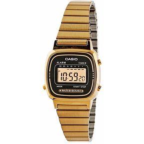 5ac10728ac03 Compra Relojes mujer Casio en Linio Perú