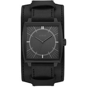 1ac01dbaaf68 Compra Relojes hombre Guess en Linio México