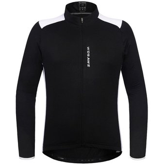 Hombres Jersey De Ciclismo Camisetas Trasera Reflectante De La Bici De La  Bicicleta Del Pelaje - 810d246bb9843