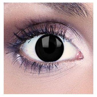2dc030fca696e Compra Lentes de Contacto Zombie Pupilentes Disfraz Halloween ...