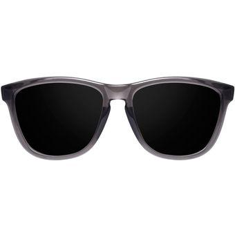 Lentes Online Crystal Black Compra Hawkers Dark De One Sol Unisex · MVqUzGpS