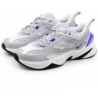 Av4789 Daddy Deporte Us7 Grey Chunky M2k Hombre Tekno Zapatillas 11 De 005 Nike ordCWQxeB