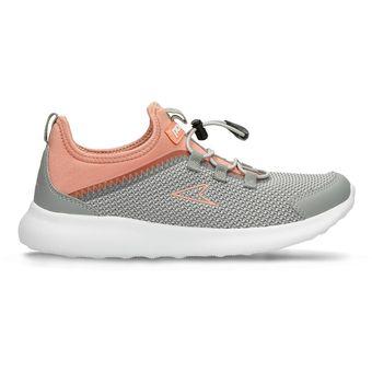 ea68be609 Zapatos deportivos mujer en Linio Colombia