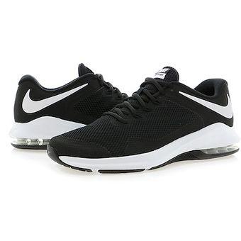 buy popular bcbb6 544b0 Compra Zapatillas Training Hombre Nike Air Max Alpha Trainer-Negro ...