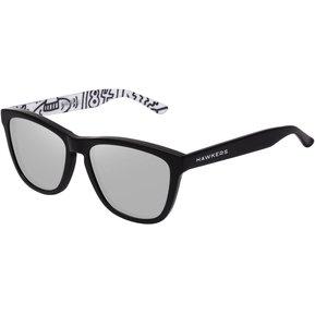 330bf89e6b Lentes De Sol HAWKERS Keith Haring x Hawkers · All Black
