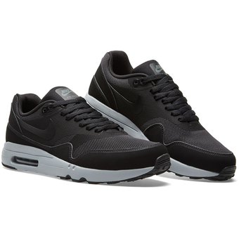 492a7da353715 Agotado Nike - Zapatillas Hombre Air Max 1 Ultra 2.0 Essential - Negro