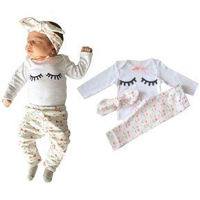4b273b88e Ropa para Bebés Niñas en Linio Colombia