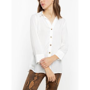 f30a3b89d8e0 Blusas de Moda - Linio México Mujer