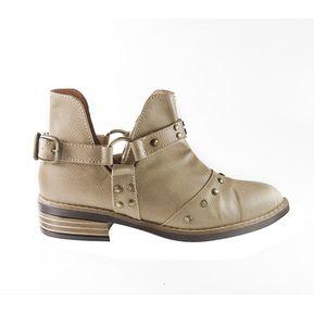 3cb0f638 Calzado triunfo tienda online - Linio Colombia
