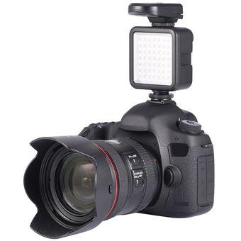 """Cámara digital Smart Glaze protectores de pantalla para 3/"""" Nikon Coolpix A90-3 Paquete"""