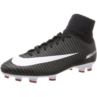 ... promo code for zapatos fútbol hombre nike mercurial victory vi dynamic  fit fg negro 4396f d64cb 2dd00d01fcd